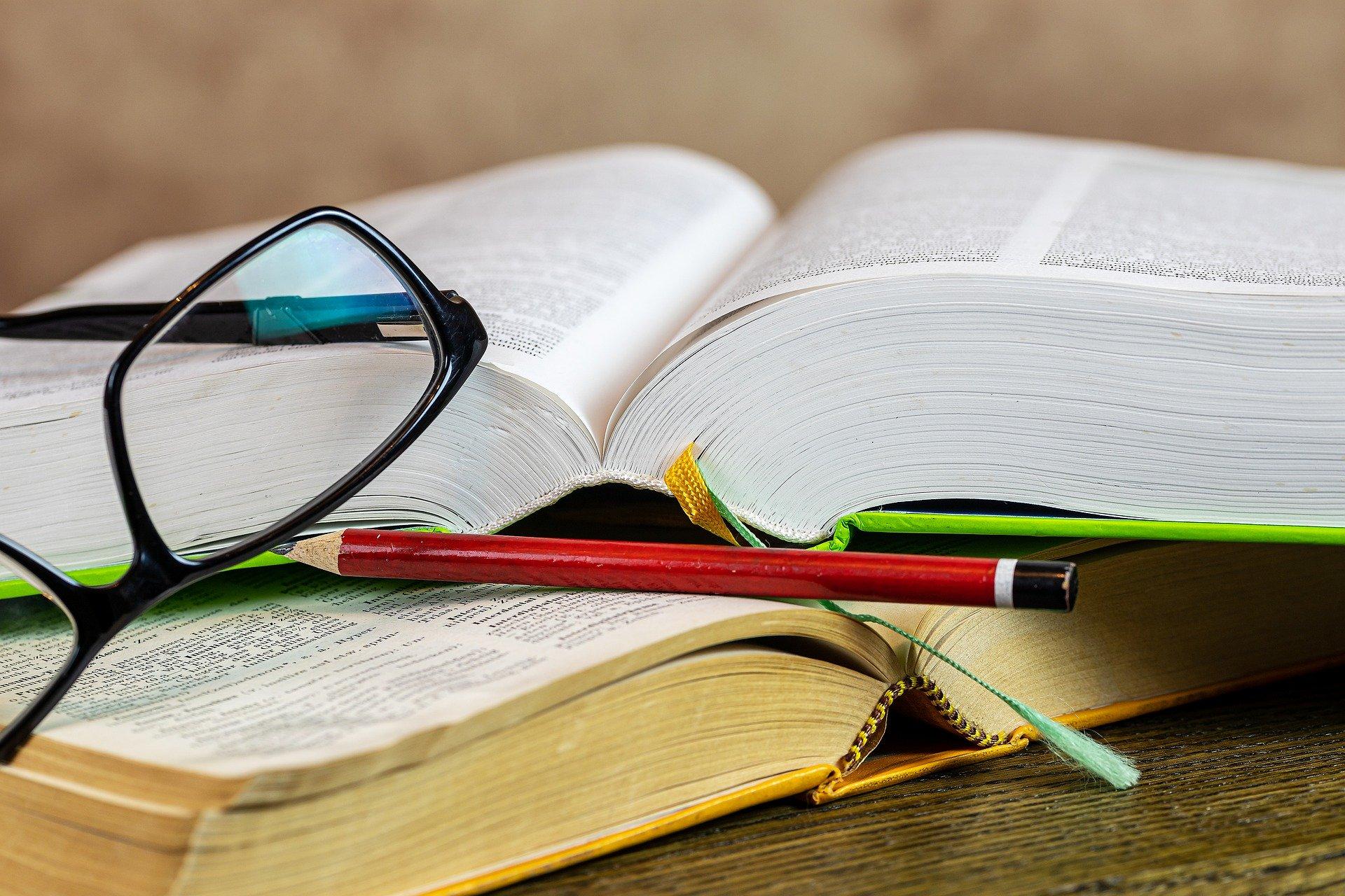 Wykaz podręczników i ćwiczeń stosowanych w roku szkolnym 2021/2022