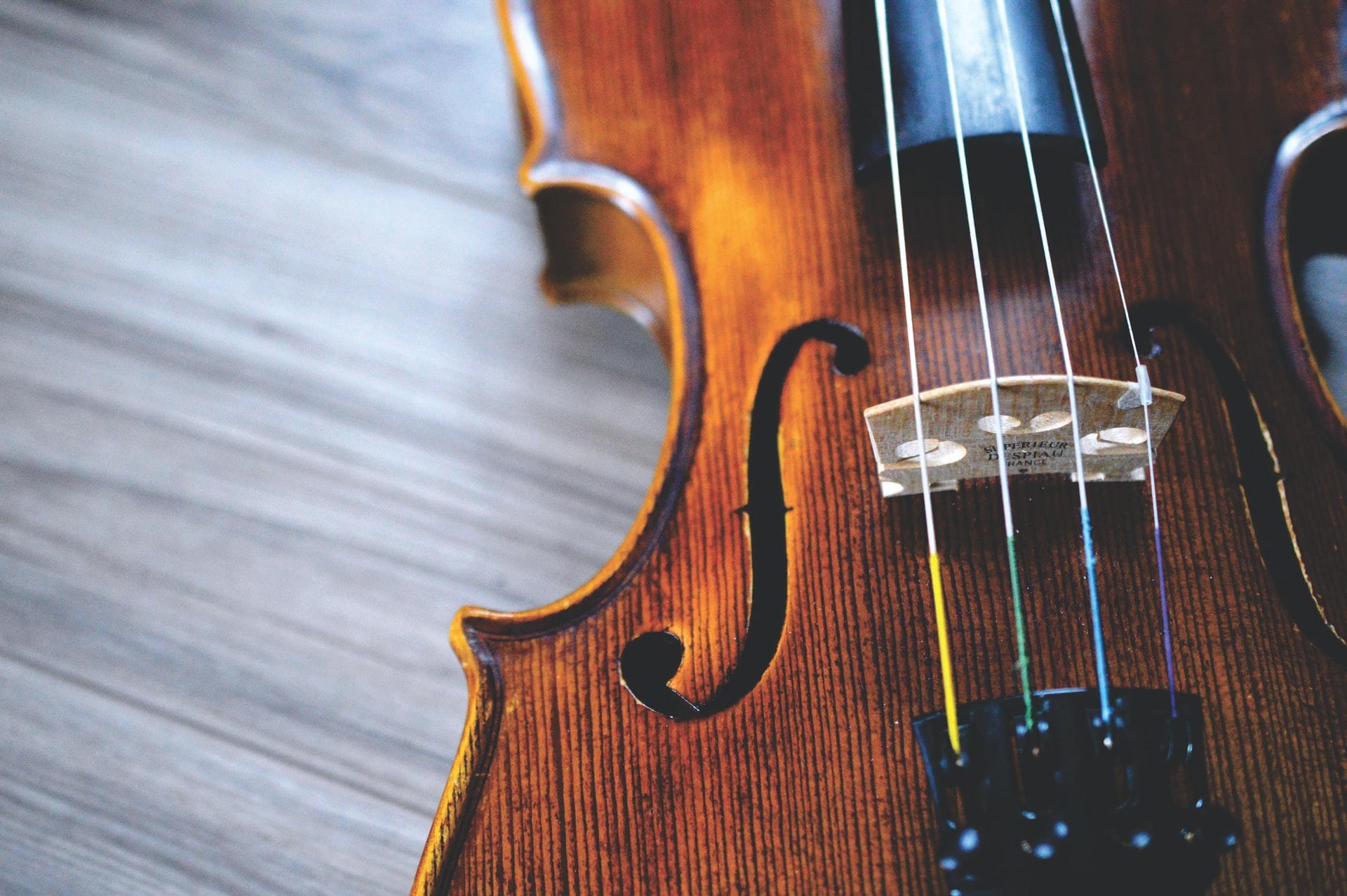 Przedłużony termin zapisów do Szkoły Muzycznej