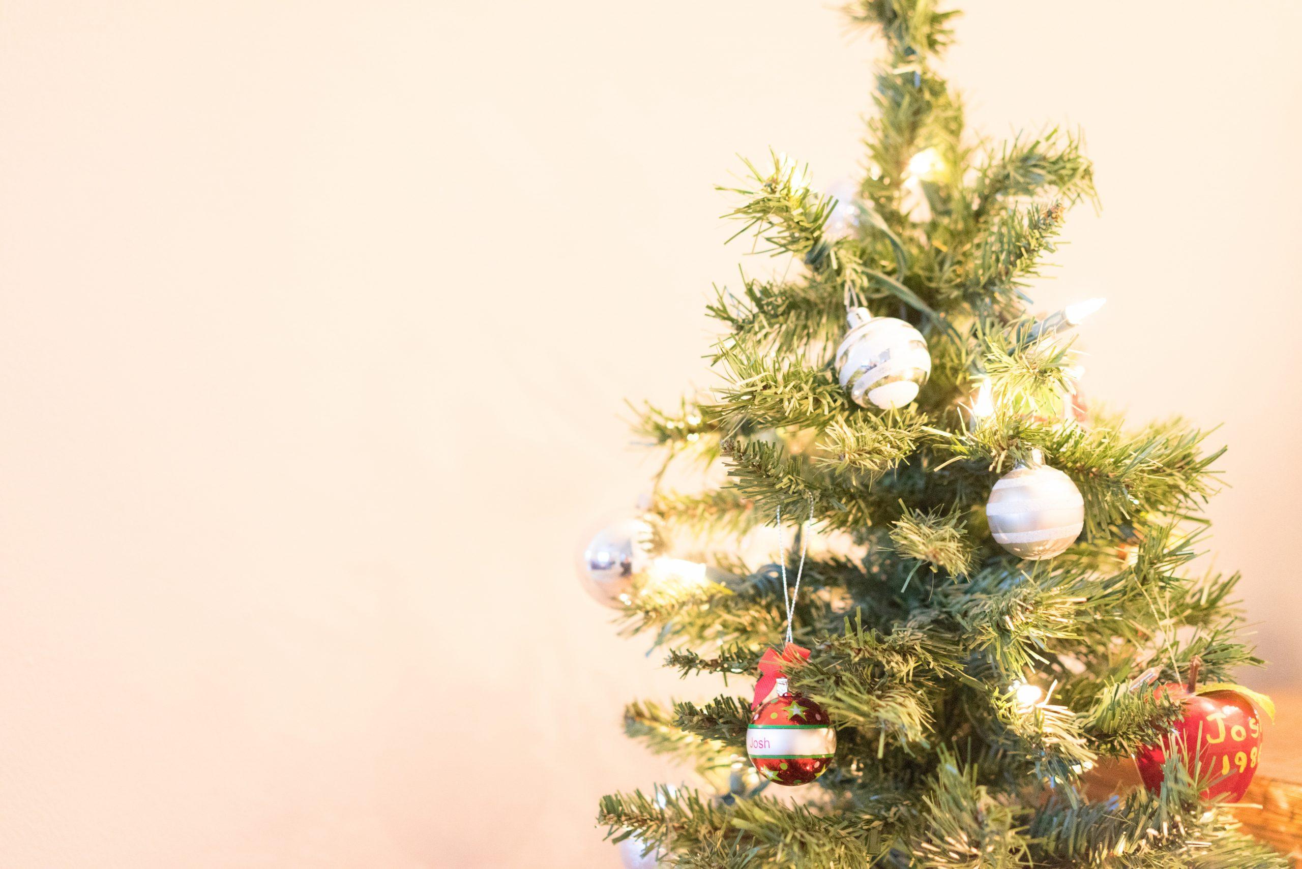 Elektroniczna kartka świąteczna