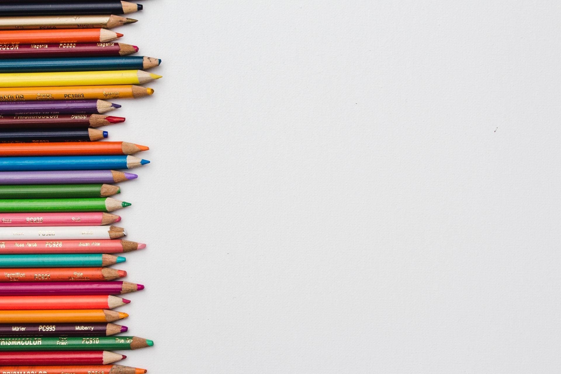 Lista uczniów przyjętych do Szkoły Podstawowej nr 2 z Oddziałami Integracyjnymi im. Marii Konopnickiej w Iławie na rok szkolny 2021/2022