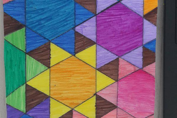 mozaika222