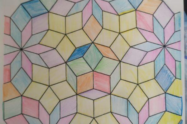 mozaika6