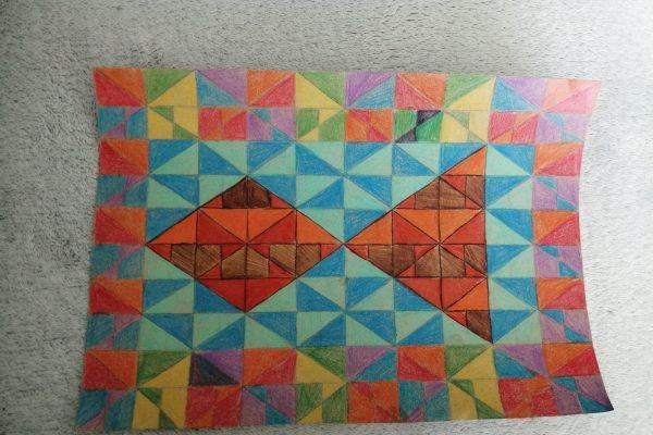 mozaika7